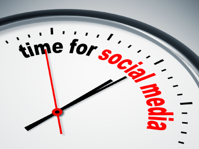 Tips for Social Media Marketing for Small Business Owners